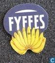 Fyffes (bananen)