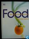 Food, het grote ingrediëntenboek