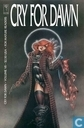 Cry for Dawn 7