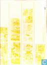 https://www.catawiki.nl/catalogus/overig/voorwerpen/set-briefpapier-en-enveloppen/459031-set-verkeerde-rubriek-schrijfgerei