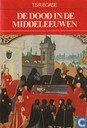 De dood in de middeleeuwen