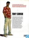 Comic Books - Tony Corso - Gravin Volodin