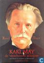 Karl May, de verschreven schrijver