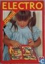 Electro Junior