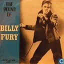 The sound of Billy Fury