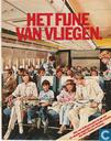 KLM - Het fijne van vliegen