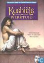 Livres - Kushiël Trilogie - Kushiëls Werktuig