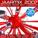 Jaarmix 2007