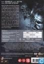 AVP - Alien vs. Predator