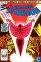 Amazing Spider-Man Annual 16
