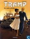 Comic Books - Tramp - De vuile oorlog