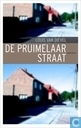 Books - Miscellaneous - De Pruimelaarstraat