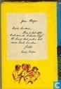 """Boeken - Vijf, De - """"De Vijf"""" en het geheim van de zigeuners"""