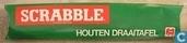 !!VERKEERDE RUBRIEK!! Scrabble draaitafel