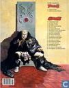 Comics - Trigan, Die Geschichte des fantastischen Reiches - Laatste uur voor Elekton