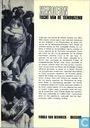 Boeken - Kresse, Hans G. - Tocht van de tienduizend