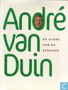 André van Duin