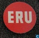 ERU  (big round]
