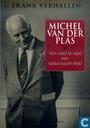 Michel van der Plas