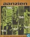 Livres - Histoire - Aanzien '55 '56 '57' 58 '59