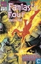 Fantastic Four Unlimited 7