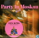 Party in Moskau