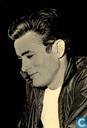 James Dean FK 3055