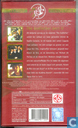 DVD / Video / Blu-ray - VHS video tape - The Godfather II