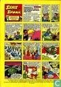 Bandes dessinées - Sjors van de Rebellenclub (tijdschrift) - 1964 nummer  28
