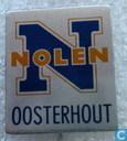 Nolen Oosterhout [blauw-oranje]