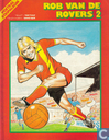 Strips - Rob van de Rovers - Rob van de Rovers 2