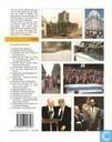 Books - Het Spectrum - Het aanzien van 1995