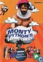 Monty Python's Flying Circus 14 - Season 4