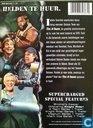 DVD / Vidéo / Blu-ray - DVD - Tweede seizoen