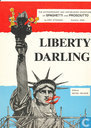 Liberty Darling
