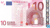 10 euro NYD