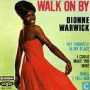 Walk onbBy
