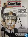 Bandes dessinées - Corto Maltese (tijdschrift) (Frans) - Corto Maltese 14