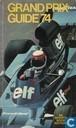 Grand Prix guide 74