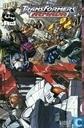 Transformers: Armada 1