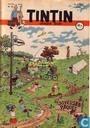 Tintin 25