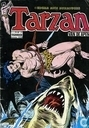 Comic Books - Tarzan of the Apes - Tarzan van de apen