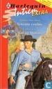 Eenzame cowboy + Man uit Montana