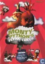 DVD / Video / Blu-ray - DVD - Monty Python's Flying Circus 11 - Season 3