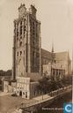 Kerktoren Dordrecht