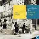 Jazz in Paris vol 60 - Notre ami Django