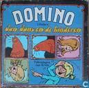 Jan Jans en de Kinderen Domino