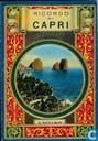 Ricordo di Capri