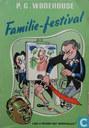 Familie-festival