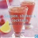 Sappen, Shakes & Cocktails